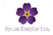 Oyuna Hospice